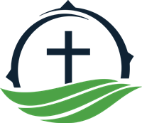 Northwood Baptist Church logo